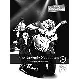 Einstürzende Neubauten - Live At Rockpalast