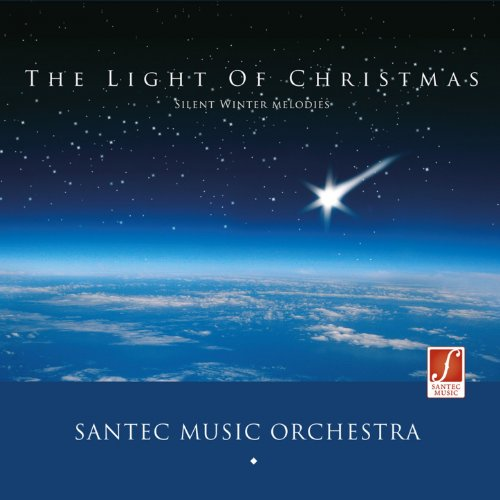 The Light of Christmas (Beautiful Winter Melodies for Christmas Time)
