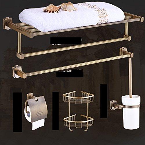 s in Kupfer antik Kupfer Badewanne Badewanne WC Badezimmer Dry-Towels Papier Handtücher Handtuch Kostüm Kostüm, B1 (B1 Kostüm)