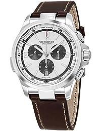 Reloj Victorinox Swiss Army para Unisex 241729