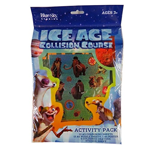 ice-age-collision-course-activity-pack-colouring-puzzles-crayons-poster-stickers