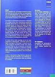 Image de Kälteanlagentechnik: Elektro- und Steuerungstechnik