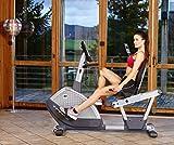 BH Fitness Liegeergometer i.TFR Ergo Dual, WH650 - 3