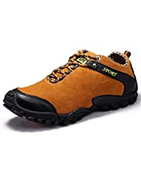 Amazon.es: botas de futbol 38 Sandalias deportivas