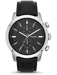 Fossil Herren-Uhren FS4866
