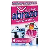 Abrazo Flip A 8 St 2818