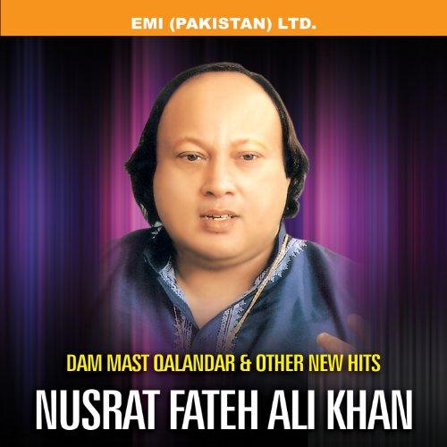 Dam mast qalandar mp3 song download coke studio season 10.