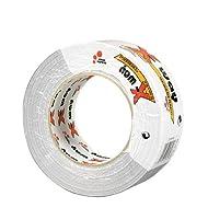 X-WAY Band silber 48mmx50m