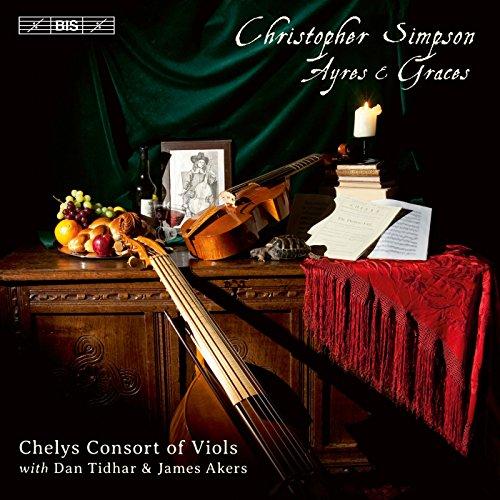simpsonayres-graces-chelys-consort-of-viols-dan-tidhar-james-akers-bis-bis2153
