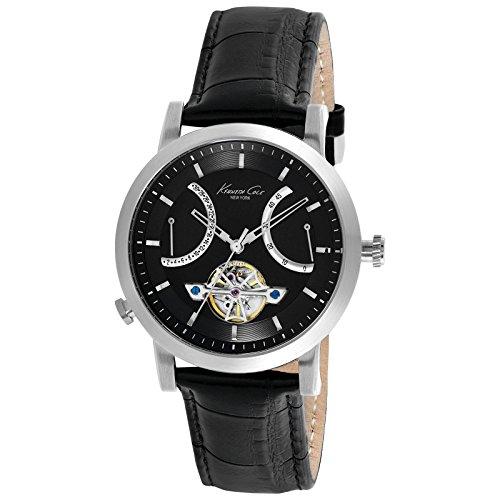 kenneth-cole-automatic-kc8015-reloj-automatico-para-hombres-volante-abierta