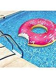 """Riesen-Schwimmring """"Donut"""" - 5"""