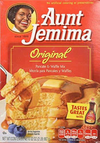 aunt-jemima-pancake-and-waffle-mix-907-g-pack-of-6