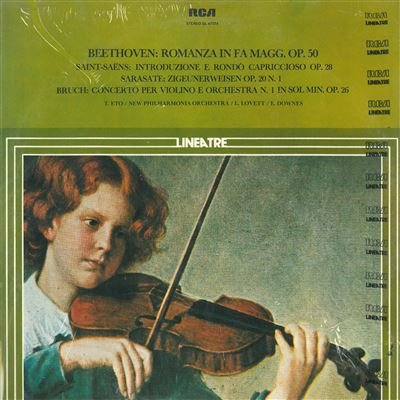 violin-works-vinyl-lp-romanza-per-violino-op-50-n2-in-fa-1798-introduzione-e-rondo-capriccioso-op-28