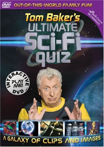 tom-bakers-ultimate-sci-fi-quiz-interactive-dvd-game-interactive-dvd-2006
