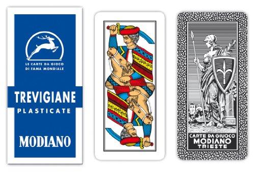 trevigiane-modiano-briscola-scopa-karten