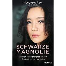 Amazonde Lee Hyeonseo Bücher Hörbücher Bibliografie