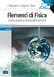 Elementi di fisica