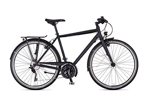 Rabeneick TC4 Deore XT Trekking Bike 2018 (28