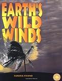 Earth's Wild Winds