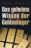 ISBN 3938516526