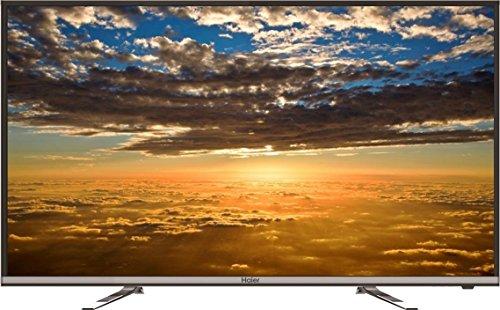 haier-le32k5000t-32-hd-ready-smart-tv-wi-fi-silver-led-tv