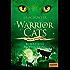 Warrior Cats - Special Adventure. Blausterns Prophezeiung