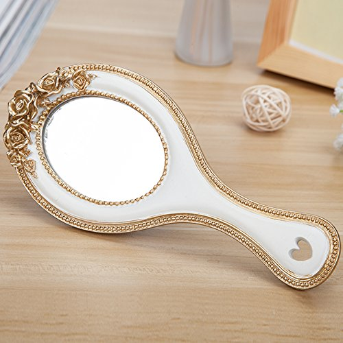 schonheit-spiegel-make-up-spiegel-vergrosserung-eitelkeit-kosmetik-spiegel-kreativer-handspiegel-art