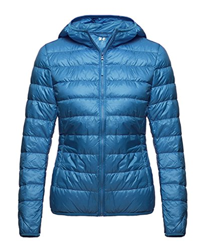 womens-hooded-packable-ultra-light-weight-down-coat-nlmacid-bluex-large