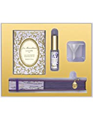 Les Merveilleuses LADURÉE Coffret Eau de Parfum Edition Limitée 30 ml