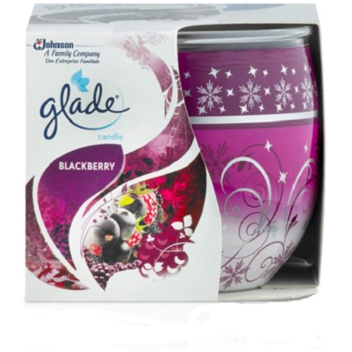 glade-blackberry-scented-candle-120g
