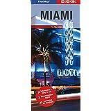 Cartes de route Miami