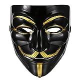 Vendetta Maske