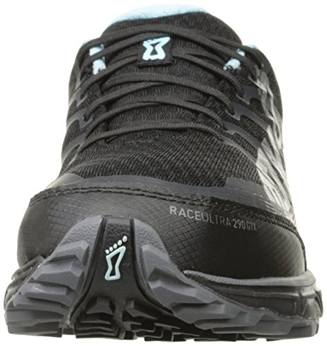 Inov8 Race Ultra 290 GTX Women's Scarpe Da Trail Corsa Black