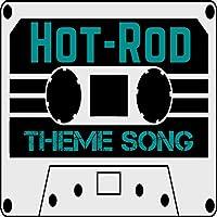 Theme Song [Explicit]