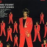 Body Wishes -