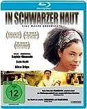 schwarzer Haut (Blu-ray) kostenlos online stream