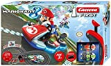 Carrera First Mario Kart 8 Vehicle by Carrera USA