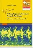 ISBN 3437452819