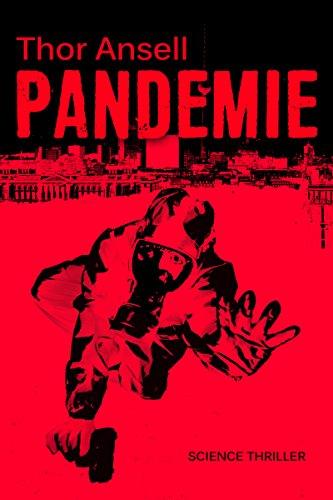 Pandemie von Thor Ansell