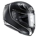 Hjc R-pha 10 Plus Aquilo Mc-5 Helm