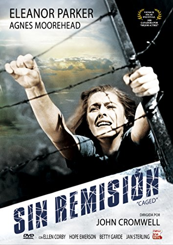 sin-remision-dvd