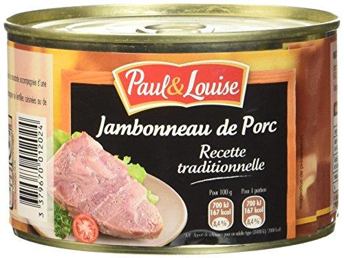 paul-louise-jambonneau-de-porc-400-g-lot-de-3