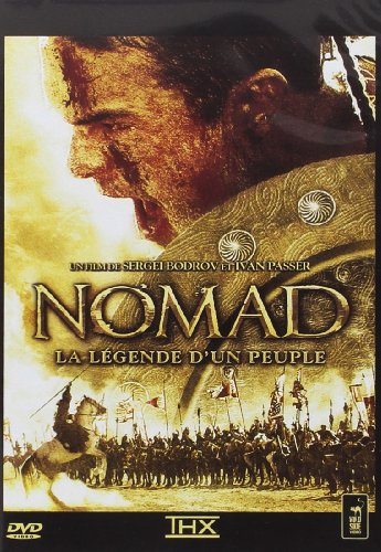 "<a href=""/node/6869"">Nomad</a>"