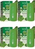 Biotique Basil And Parsley Soap, 150g (P...