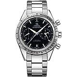 Omega Speedmaster '57Koaxialkabel Chronograph 331.10.42.51.01.001