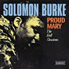 Proud Mary: the Bell Sessions