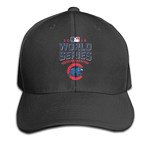 ZoeyStyle -  Cappellino da baseball
