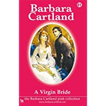 81. A Virgin Bride (The Pink Collection)