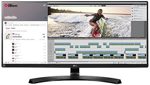lg-34um88c-paeu-ecran-pc-led-ips-34-3440-x-1440-5-ms-hdmi-casque-displayport-usb-30