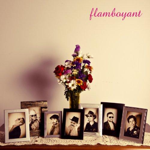 Flamboyant (Flamboyant D)